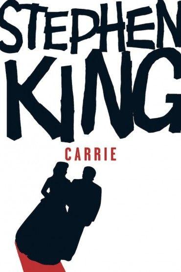 Carrie A Estranha Stephen King Stephen Kings Carrie Clube