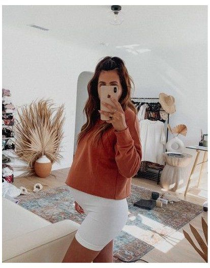 Cute Maternity Style, Casual Maternity Outfits, Maternity Dresses Summer, Maternity Swimwear, Stylish Maternity, Mom Outfits, Maternity Fashion, Maternity Shorts, Maternity Styles