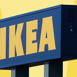 Ikea Black Friday 2019 And Cyber Monday 2019 Sales And Deals In 2020 Cyber Monday Black Friday Black Friday Cyber Monday
