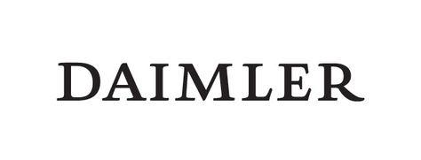 Haber Otomotiv Devi Daimler Yillik Izinde Maillerinizi Siliyor