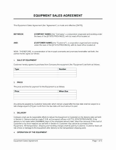Vehicle Sales Agreement Template Beautiful Car Payment Agreement Contract Template 3 Take Over As Is Cars For Sale Web Design Contract Contract Template