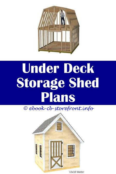 7 Experienced Ideas 10x12 Shed Plans Pdf Natural Shed Building Shed Mezzanine Plans Shed Plans Lowes Shed Mezza Shed Building Plans Shed Plans Shed Blueprints