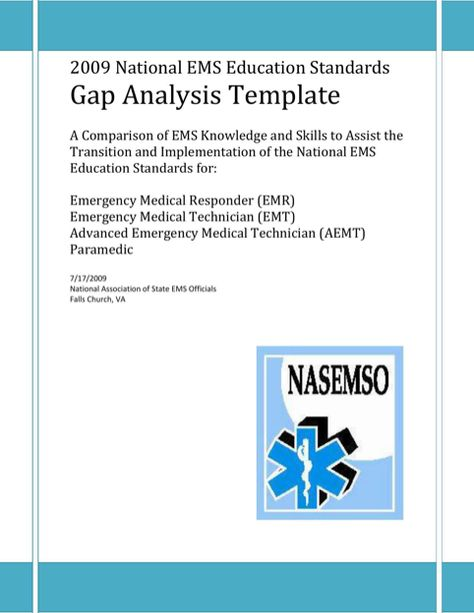 Competitive Analysis Template Templates\Forms Pinterest - gap analysis template