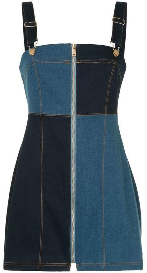 Alice McCall Patchwork Dress – Patchwork dress