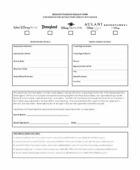 Artist Booking Contract Template In 2020 Contract Template