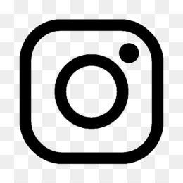 Gratis De Png Fundo Png Logo Png Brasil Png Png Transparente Gratis Ikon Aplikasi Ikon Aplikasi
