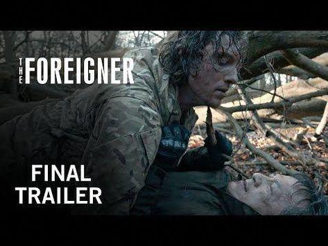 Movie Poster Tagline Generator   Indie movie posters