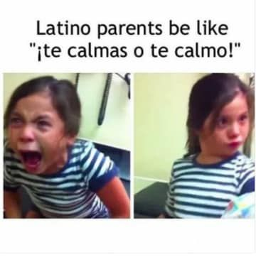 Instagram Post By Mexican Memes May 1 2019 At 12 14am Utc Mexican Funny Memes Mexican Jokes Funny Spanish Memes
