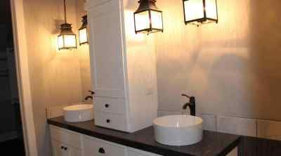 Light Up Any Room With Lowes Led Ceiling Lights Rhrockyslimscom Lighting Lighten Your Home Track Rhondeckwithlucycom Lighting Bathroom Light Fixtures Lowes Ligh Bathroom Lighting Design Led Bathroom Lights Contemporary Bathroom Lighting