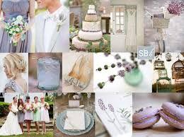 mint lavender and white wedding - Google Search #mintwedding #weddingcolors #lavenderwedding #mintandlavender #wedding #colorpallete #color #weddinginspirations #purplewedding #greenwedding #weddingideas #weddingdecor
