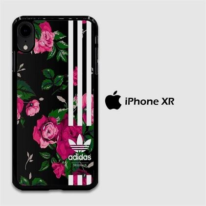 Iphone Adapter 7 Iphone Verizon 7 Iphone 7 Plus Refurbished Iphone 7 Plus Bluetooth Keyboard U Adidas Phone Case Phone Case Accessories Cool Iphone Cases