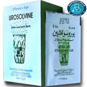 فوار للاملاح Book Cover Coffee Bag Convenience Store Products