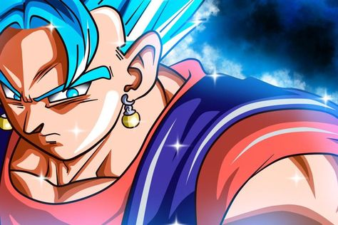 Most Popular Future Trunks Wallpapers 1920x1080 For Windows 10 Dragon Ball Wallpapers Dragon Ball Super Wallpapers Anime Wallpaper