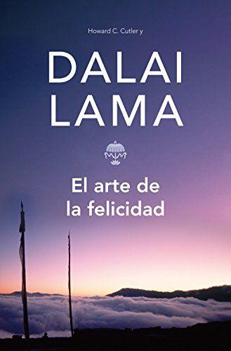 123 Novelazas Para Que Tengas Lectura Hasta El Día Del Libro Del Año Que Viene El Arte De La Felicidad Libros De Motivación Libros De Autoayuda