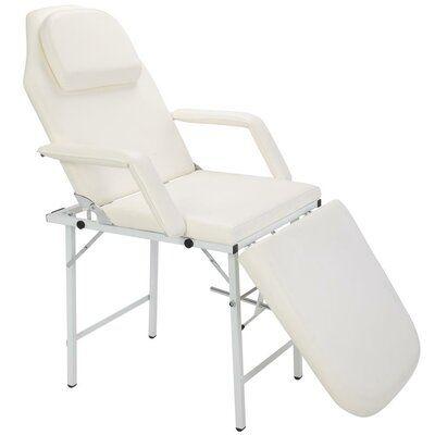 Ktaxon Portable Tattoo Chair Spa Salon Facial Bed Beauty Massage Table In 2020 Massage Table Spa Salon Waxing Room