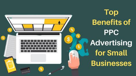 #PayPerClick advertising (PPC) is the most essential tool to make your #business successful. The tool is also an important component of any successful #digitalmarketingagency.  A very well-targeted #PPC campaign is the best & perhaps most successful way of finding out what folks are looking for in your products.  #DigiDir #DigitalMarketing #SocialMedia #SocialMediaMarketing #Startups #SEO #SMM #DigitalMarketingStrategies #marketing #AdWords #SEM #online #advertising #affiliate #SaturdayThoughts