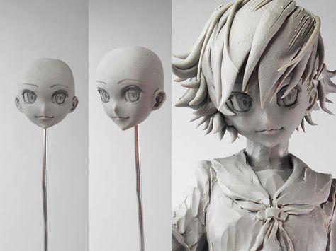 Gpzj /Él/éphant sculpt/é Statue Sculpture Artificielle Jade Pierre Ornement Artisanat Animal Figurines pour Home Office d/écoration Jardin Statues