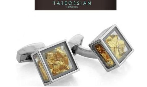 Tateossian.com - RT PANDORA'S BOX - Thresher Shark Teeth | Gianlu`s |  Pinterest | Thresher shark and Pandoras box