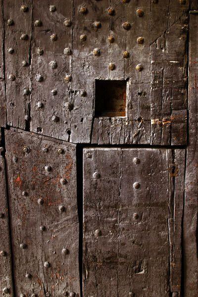 Old Castle Doors Old Castle Door Castle Doors Doors Castle