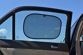 We Can Help Windowtinting Cartintint Moon Shadow Window Tinting 972 227 8468 Car Tint 9858 Plano Rd Suite 200 Dall Baby Sun Shade Best Baby Car Seats Car