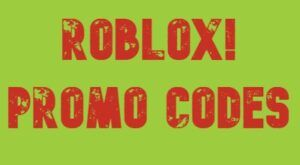 Anime Battle Arena Roblox Wiki Do Free Robux Hacks Work 100 Game Codes Ideas In 2020 Game Codes Coding Roblox