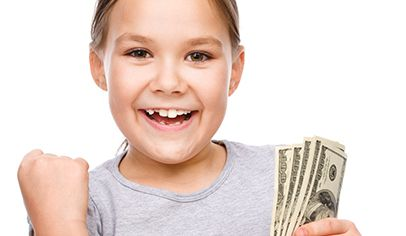 Passive Fundraising Ideas for School Parent Groups - PTO Today