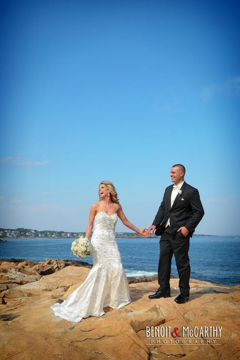 Pin by The Elks at Bass Rocks on Weddings at Bass Rocks | Pinterest ...