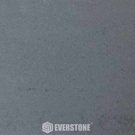 Durastone Steel Grey 300x300 Honed Tile Everstone Australia Steel Grey Steel Grey