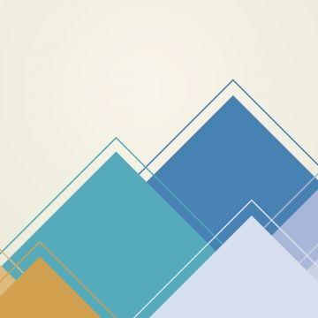Flat Minimalist Geometric Background Geometric Background Flat Background Simple Background Images
