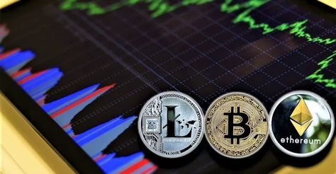 The New York State Department of Financial Services (NYDFS) yesterday announced the creation of a new division for licensing crypto-businesses. The 'Research and Innovation' Division will supervise and license virtual currencies, address financial inclusion through technology, protect consumer data rights, and encourage innovation in the financial services marketplace. A New 'BitLicense' Division Four years ago, NYDFS introduced the notorious BitLicense, for crypto companies wishing to partake i