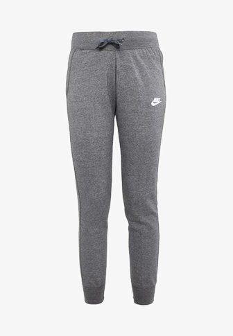 Pantalon Pant De Survêtement Tight Charcoal Grey Heatherdark A54j3cqRL
