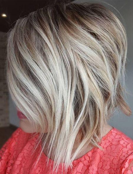Pin On Sassy Hair 3 It