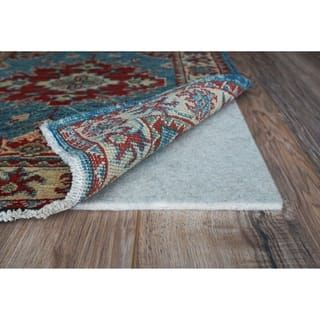 Buy Rug Pads Online At Overstock Our Best Rugs Deals Rug Pad Rubber Rugs Cool Rugs