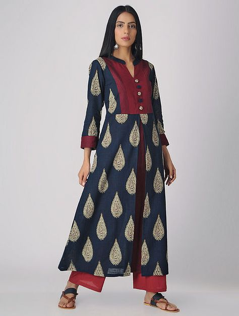 558b0d1bdc List of Pinterest kalamkari dress cotton clothing pictures ...