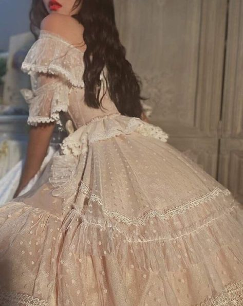 Pretty Dresses, Women's Dresses, Vintage Dresses, Beautiful Dresses, Wedding Dresses, Victorian Style Dresses, Victorian Outfits, Victorian Rooms, Victorian Gothic