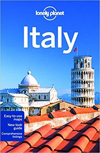 Best Pdf Lonely Planet Italy Travel Guide Best Book By Lonely Planet Italy Travel Guide Lonely Planet Lonely Planet Travel