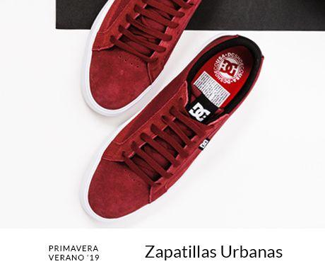 Zapato Dorado Foglia Narella Compra Ahora Dafiti Argentina