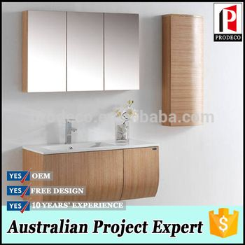 35+ Bathroom wall cabinets manufacturers best