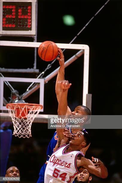 Pin By Wayne Gathers On Harp Basketball Pro Basketball Basketball Game Tonight