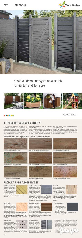 List Of Pinterest Zaun Holz Landhaus Images Zaun Holz Landhaus