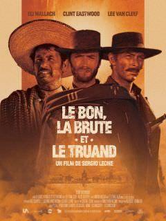 FILM BRUTE LE GRATUITEMENT GRATUIT BON TÉLÉCHARGER LA LE TRUAND