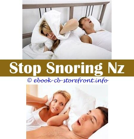 8 Thankful Clever Tips Home Remedies For Snoring And Sleep Apnea Snoring Solution In Dubai Koolulu Anti Snoring Chin Strap How To Return My Snoring Solution La