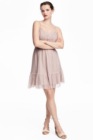 e1eccc6c0155 Šaty ŽenyH Růžová amp m Krajkové Dress Obsession Tlumená Cz 6gIYvmfby7