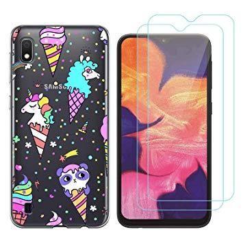 coque samsung licorne a10   Samsung, Iphone 11, Iphone