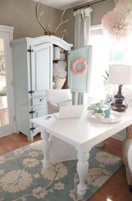 Shabby Chic Furniture Kijiji Toronto Home Decor Stores Palm