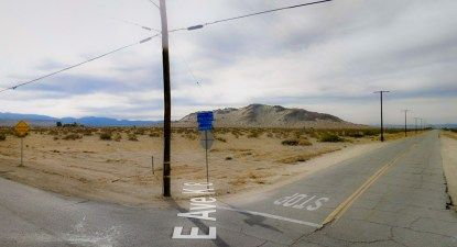 Wilsona Gardens 2 5 Acres Homesite With Road Electric Water Elegment Land In 2020 San Gabriel Mountains Acre State Parks