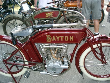200 Vintage Motorcycles Ideas In 2020 Vintage Motorcycles Motorcycle Classic Motorcycles Disgraced ohio trooper bryan d. pinterest