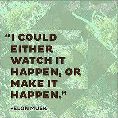 Top quotes by Elon Musk-https://s-media-cache-ak0.pinimg.com/474x/8f/fb/f4/8ffbf4eff2d05065560cb2282c93922b.jpg