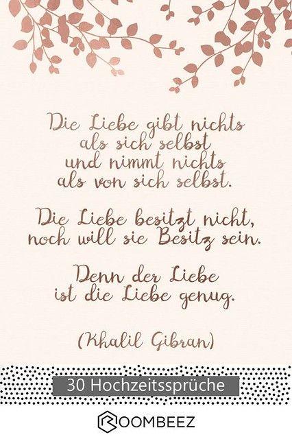 Quotes About Wedding 30 Hochzeitskarten Zum Ausdrucken Und Verschenken Hochzeit Como Aprender Aleman Tarjetas Aprender Aleman