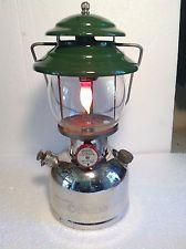 List of Pinterest coleman lantern repurposed lamps pictures